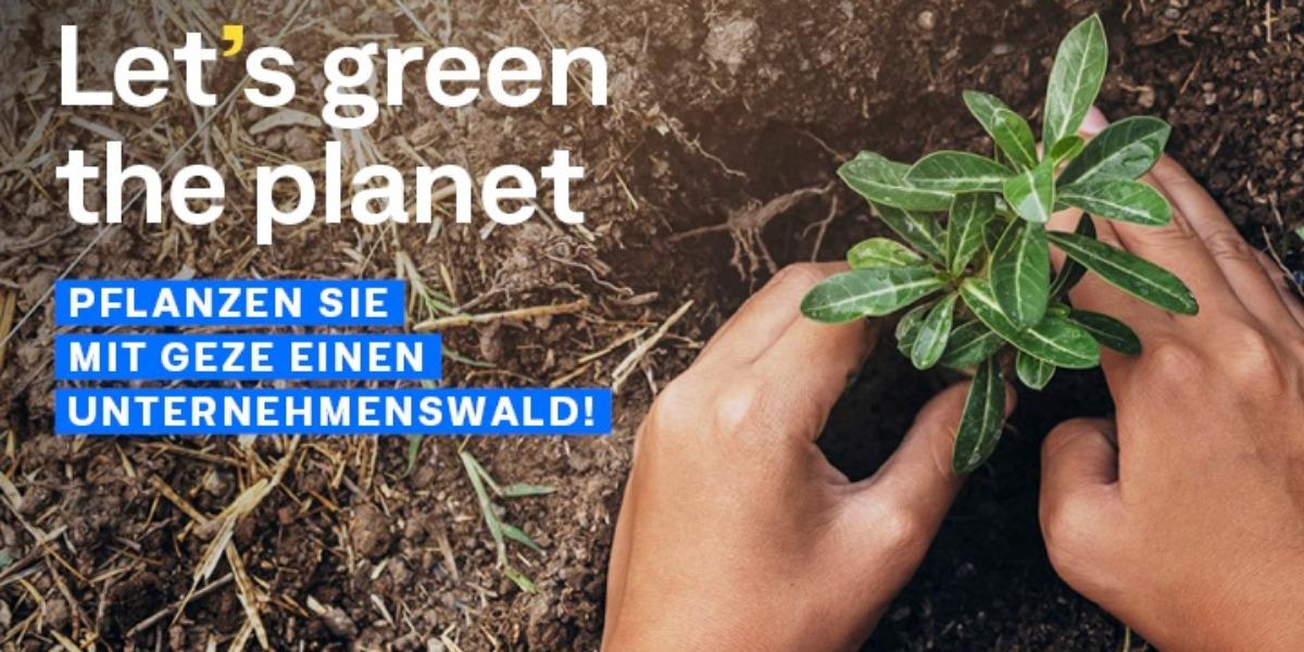 News_huge_geze_baumpatenschaften_teaser