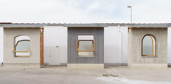 News_big_1de26_florian_nagler_architekten_research_houses_04-_sebastian_schels