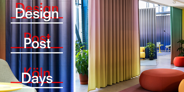 News_big_designpost