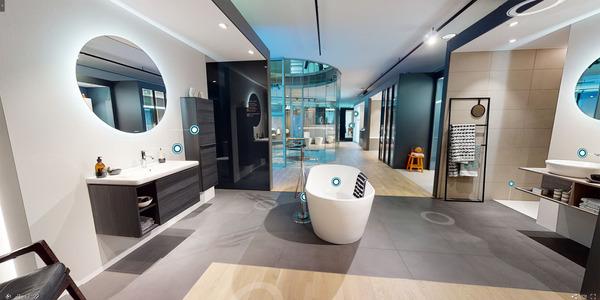 News_big_07_virtual_showroom_duravit_design_center
