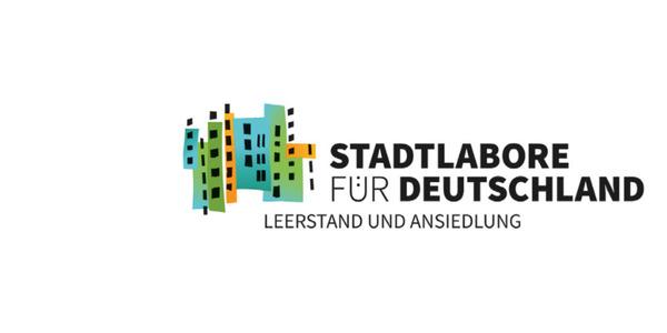 News_big_startseite-lean