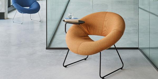News_big_leolux-lx-r18-armchair-interior-4