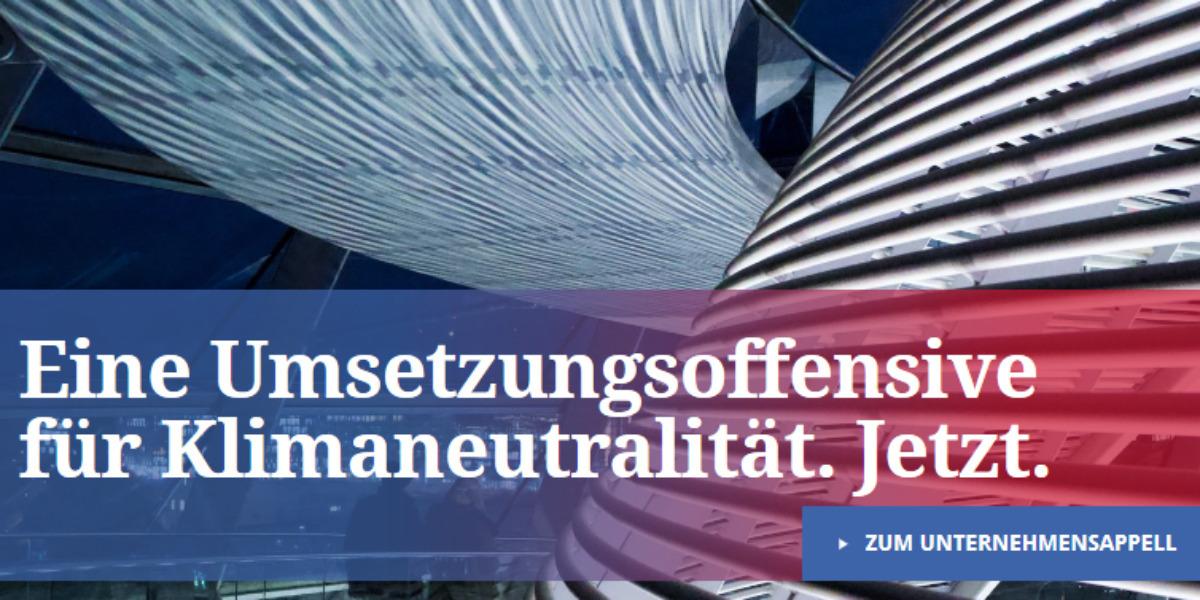 News_huge_screenshot_2021-10-12_stiftung_2_grad___deutsche_unternehmer_f_r_klimaschutz
