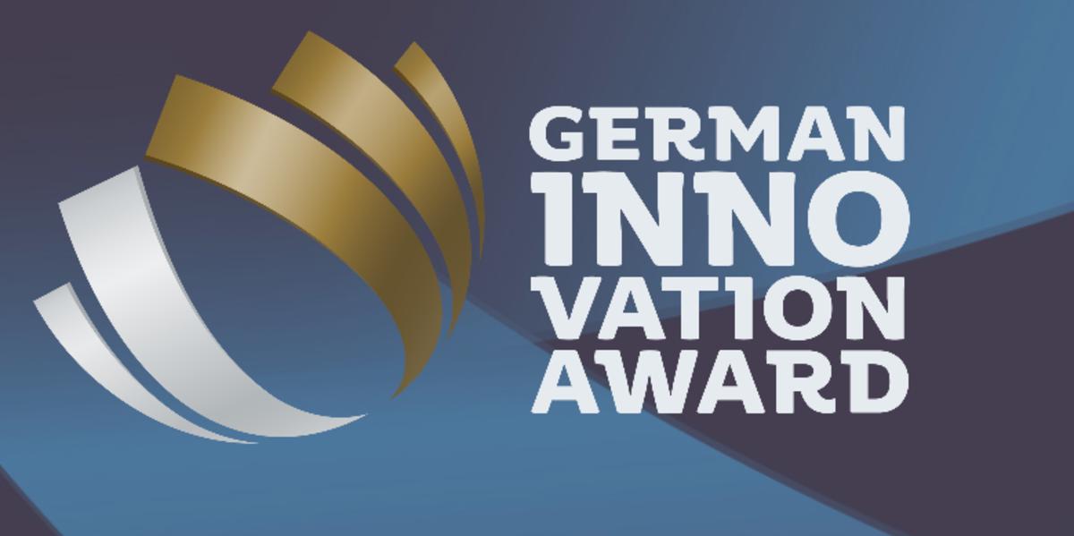 News_huge_screenshot_2021-10-12_german_innovation_award_2021