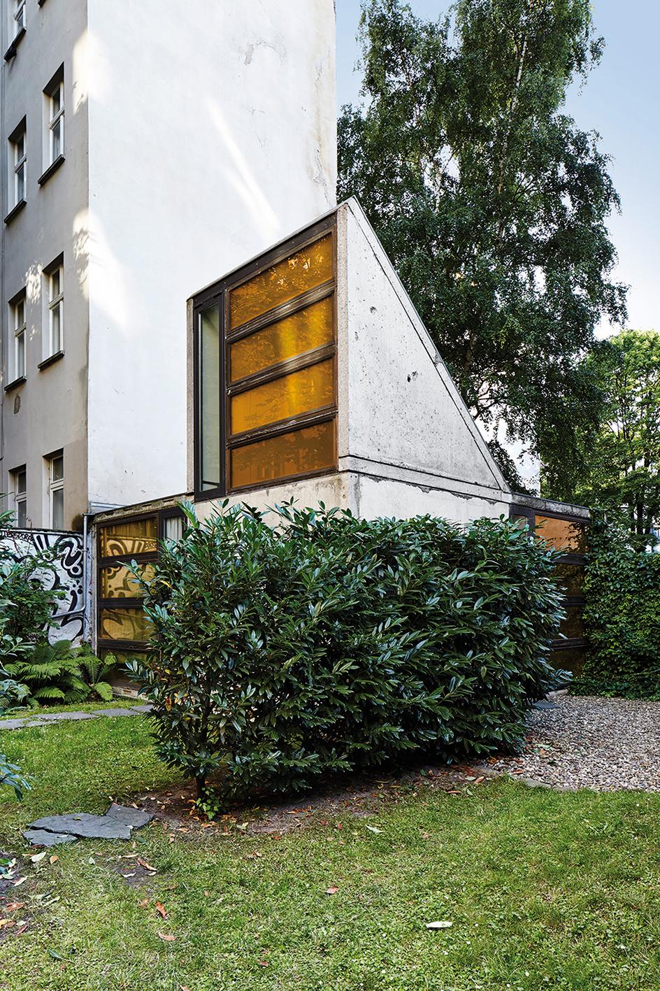 02-grohe-plattenpalast-berlin