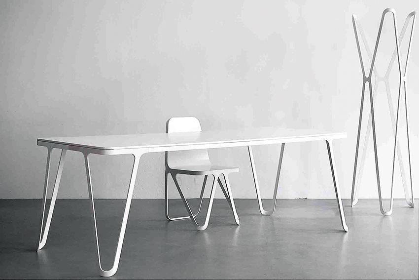 Neocraft_aluminium-series_white-all_b