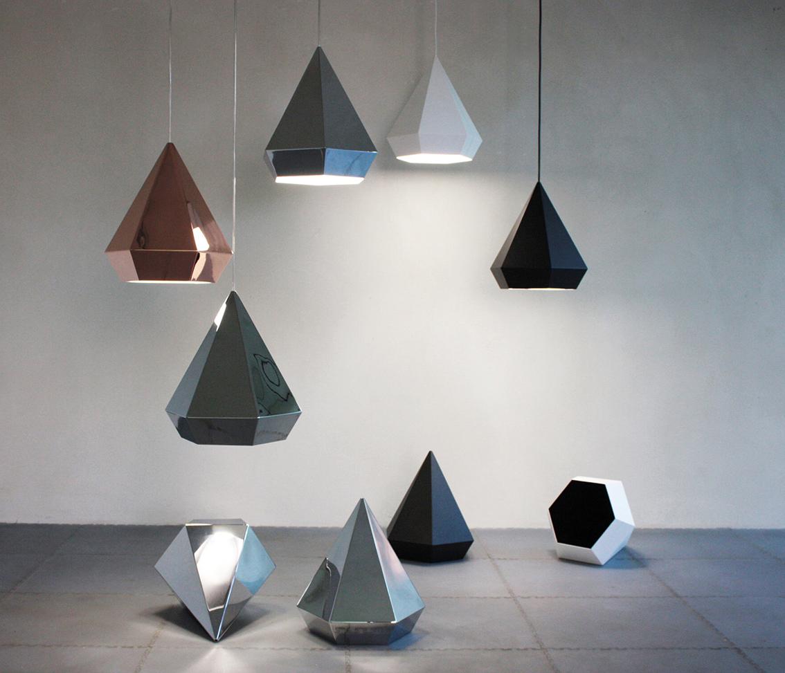 Neocraft_diamond-lamp_all