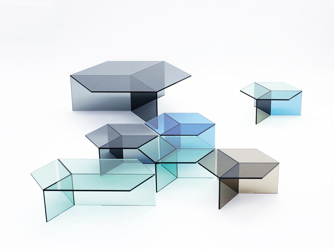 Neocraft_isom-cube-_-square_b