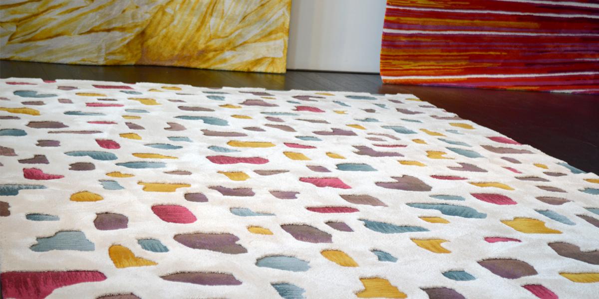 teppich hamburg lassen sie sich inspirieren von unserer groen auswahl an teppichen in den. Black Bedroom Furniture Sets. Home Design Ideas