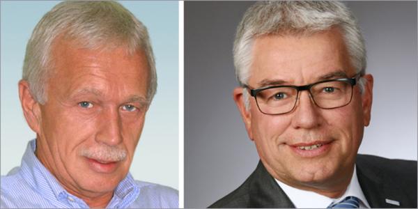 Bernd Poliwoda wird Geschäftsführer von Süddekor Art