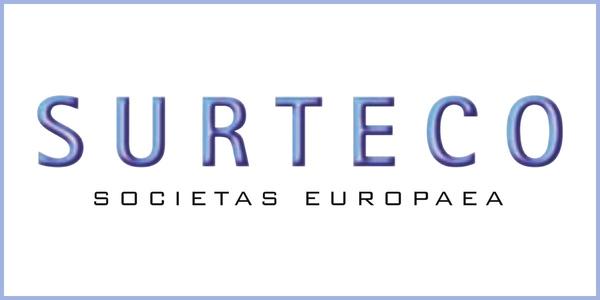 Umsatz steigt im ersten Halbjahr auf 327,2 Mio. Euro - Verlagerung nach Buttenwiesen belastet Ergebnis