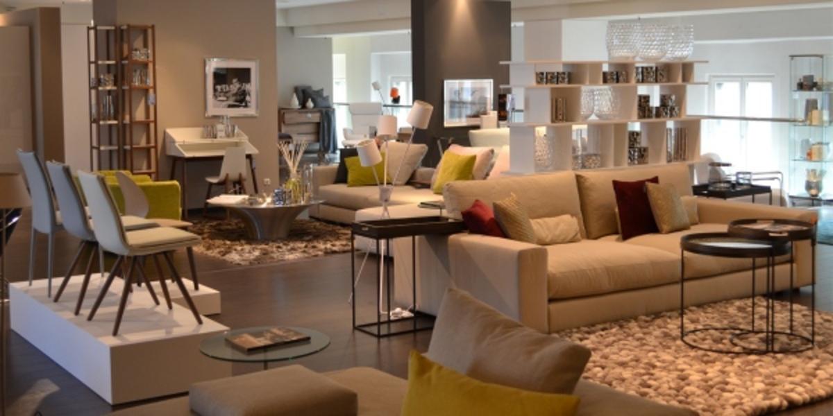 arcade. Black Bedroom Furniture Sets. Home Design Ideas