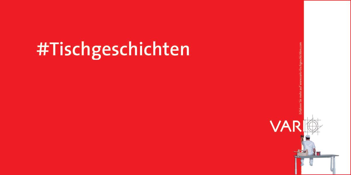 News_huge_variohuge_tischgeschichten