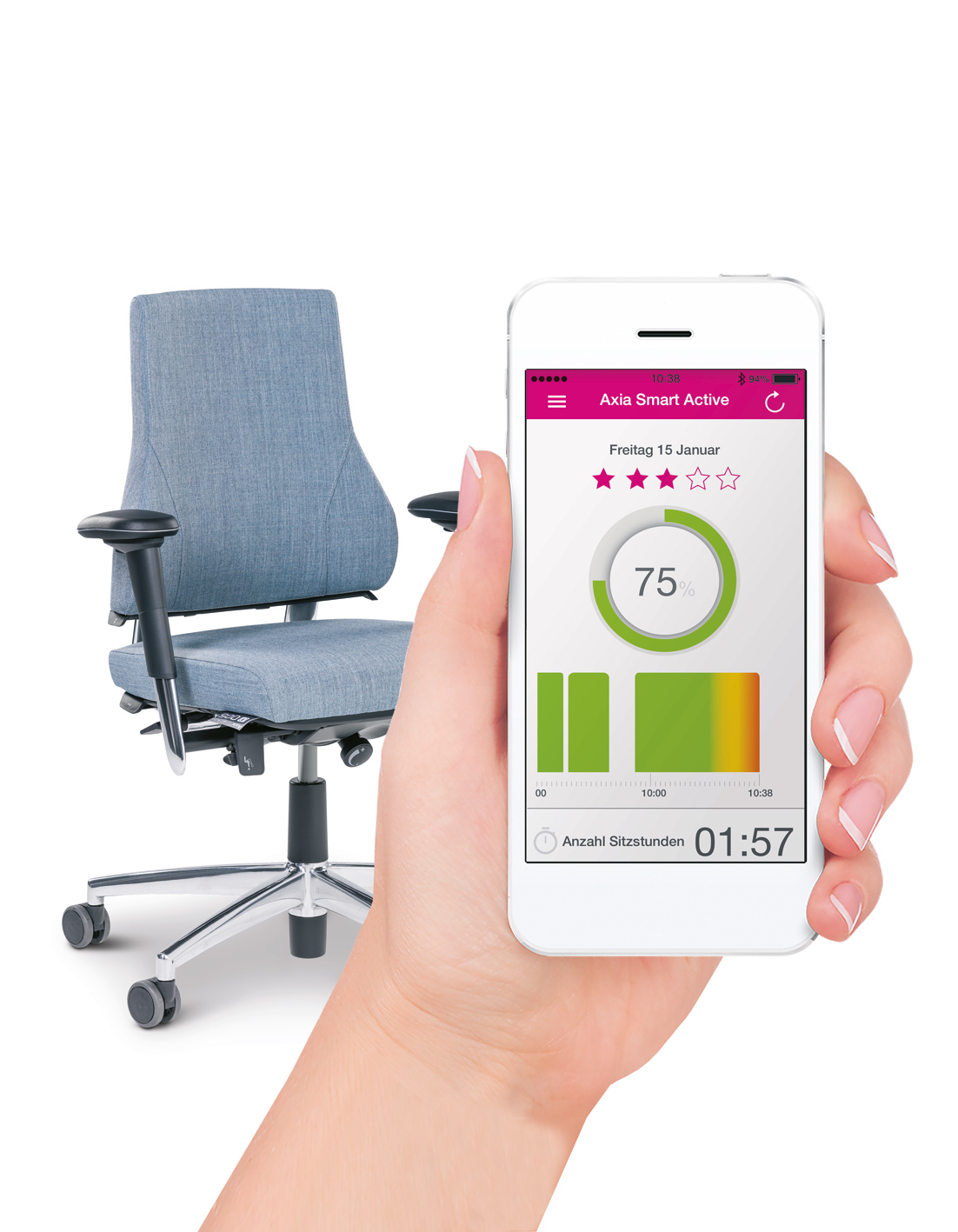 Sbseating_bma-axia-smart-active-app