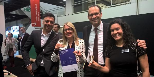 News_big_innovationspreis