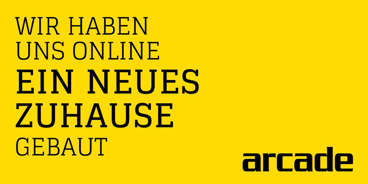 News_huge_ac_neue_homepage1