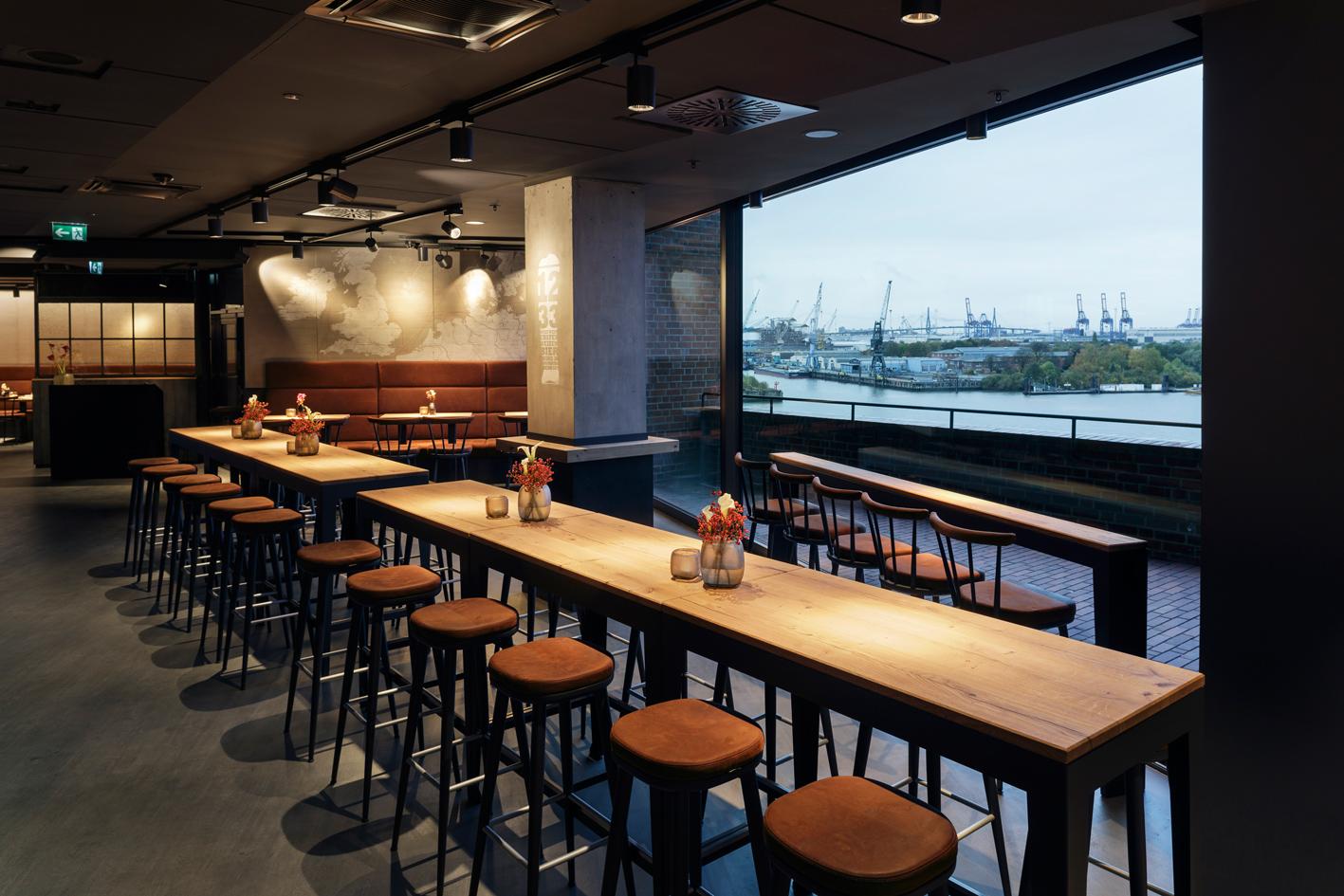 2-stoertebeker-elbphilharmonie-beer_dine_restaurant