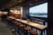 News_thumb_2-stoertebeker-elbphilharmonie-beer_dine_restaurant