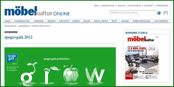 News_big_image