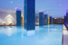 News_thumb_indoor-pool