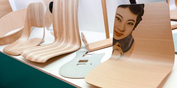 Vom 16. bis zum 19. Mai 2017 zeigt die kommende interzum vielfältige Innovationen rund um den Innenausbau und die Möbelfertigung.
