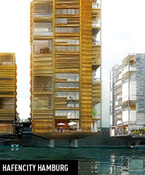 Hafencity3