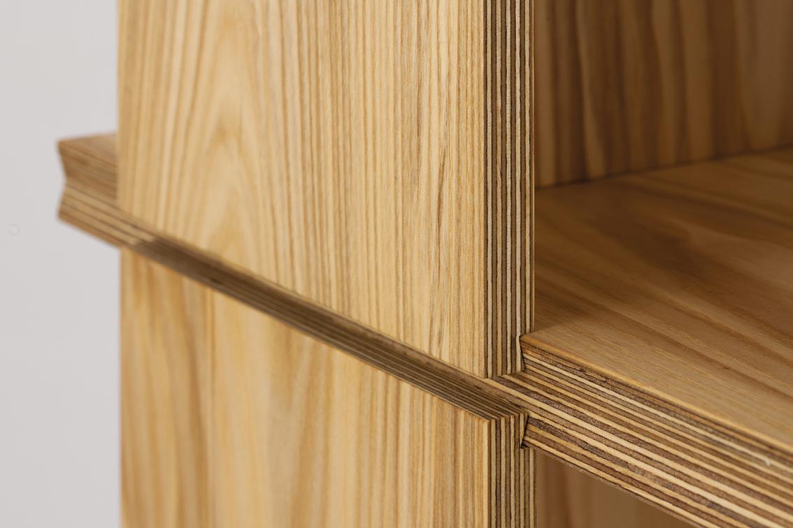 S25-shelving-system-by-fabian-von-ferrari--detail-back-ash-ash