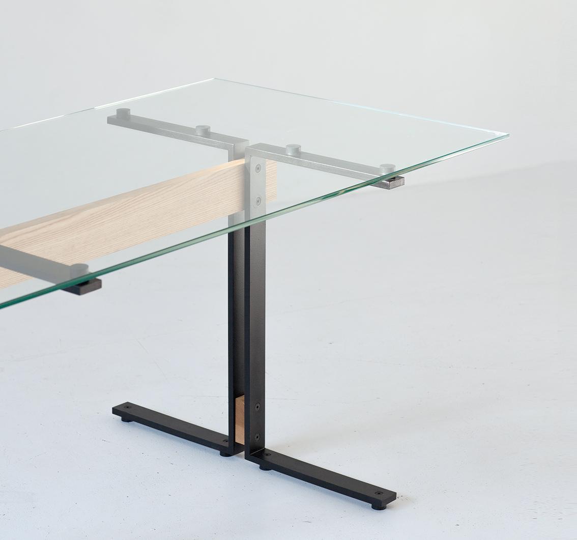 Merlin-table-by-fabian-von-ferrari--02