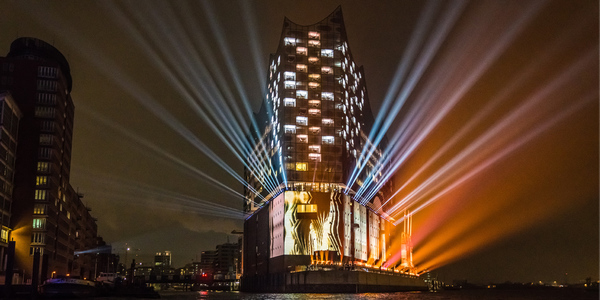 News_big_elbphilharmonie