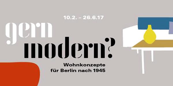 News_big_modern