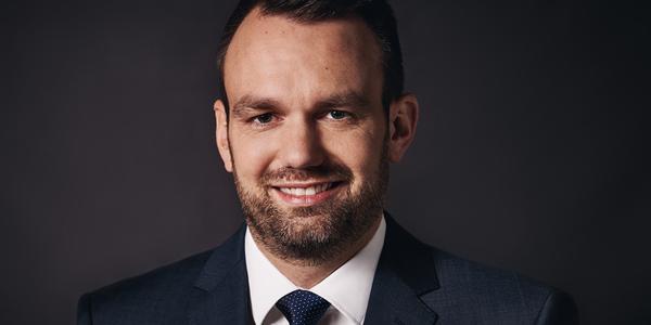 Jörg Peterburs übernimmt zum 1. April 2017 die Marketingleitung bei Meisterwerke Schulte.