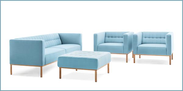 News_big_sofa