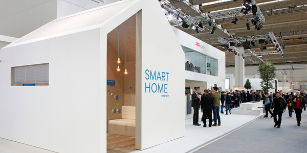 News_big_smarthome