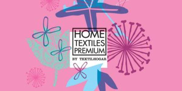 Die Home Textile Premium findet vom 7. bis 9. September in neuer Location in Madrid statt.