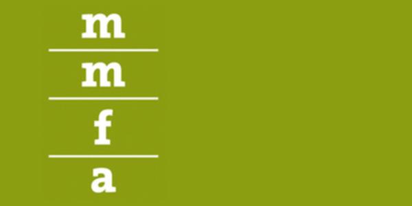 Falquon als Hersteller neu im MMFA-Verband dabei.