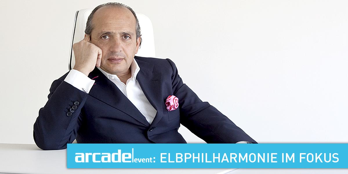 News_huge_ac_events_elphi