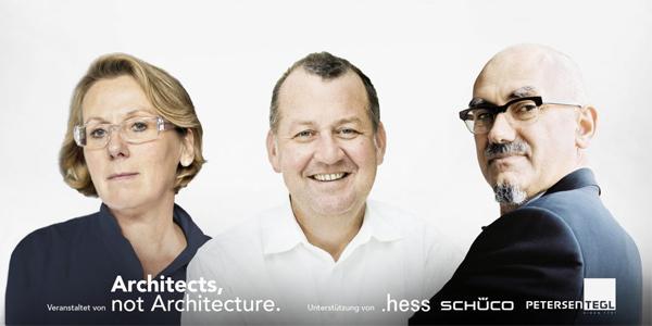 News_big_architects