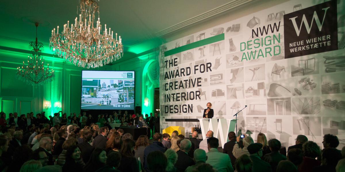 News_huge_design_award