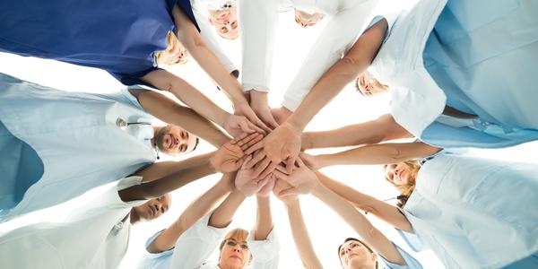 News_big_teamwork