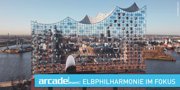 News_big_news_huge_ac_events_elphi