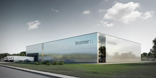 News_big_brunner2