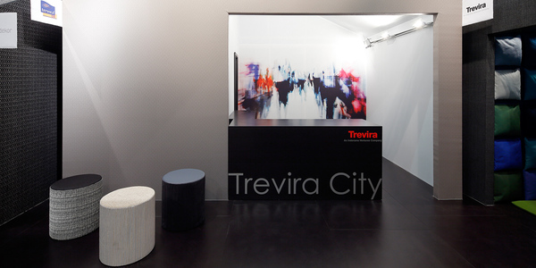 News_big_trevira_city
