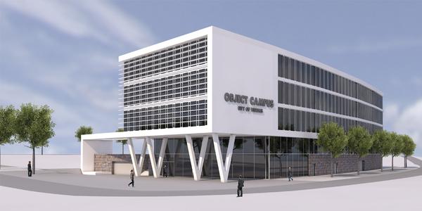 News_big_object_campus