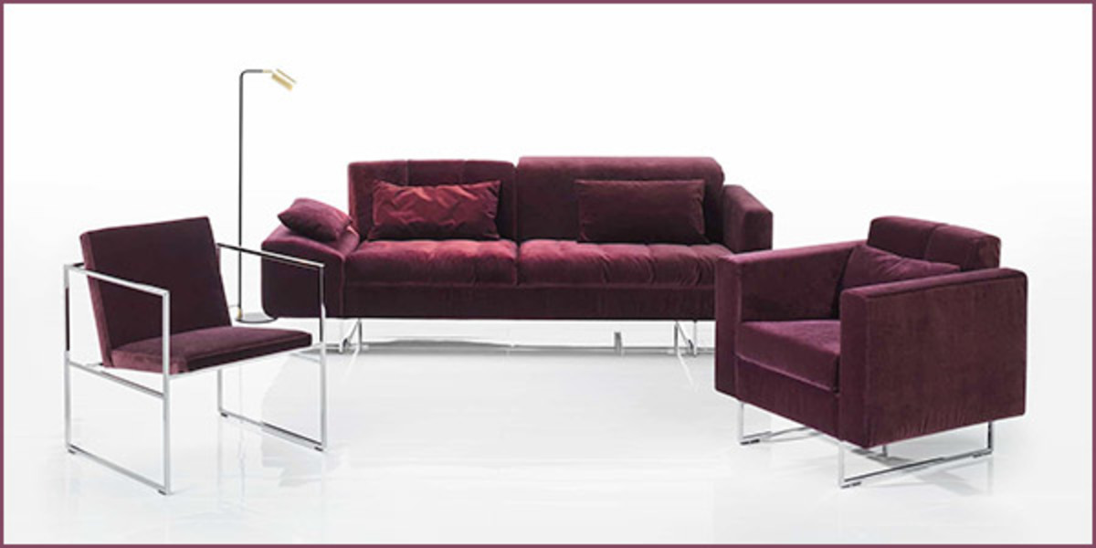 News_huge_embrace-sofas