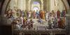News_thumb_raffaello_scuola-di-atene_stanza-della-segnatura_credit