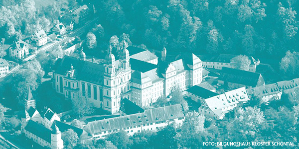News_big_kloster_weissbach