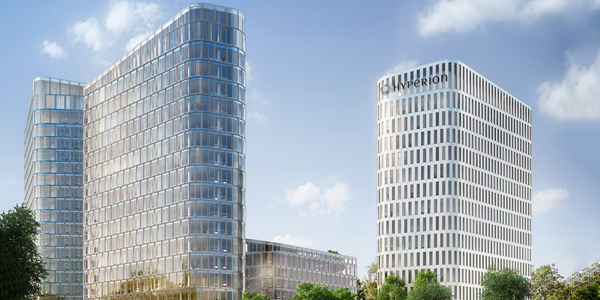 News_big_bavaria_towers