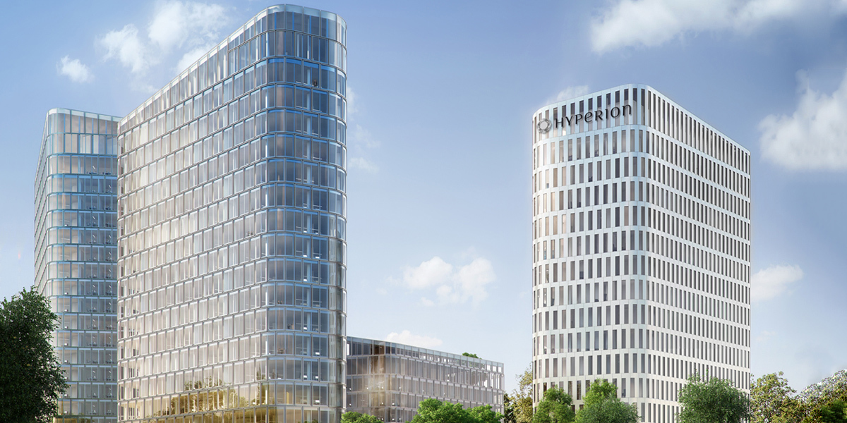 News_huge_bavaria_towers