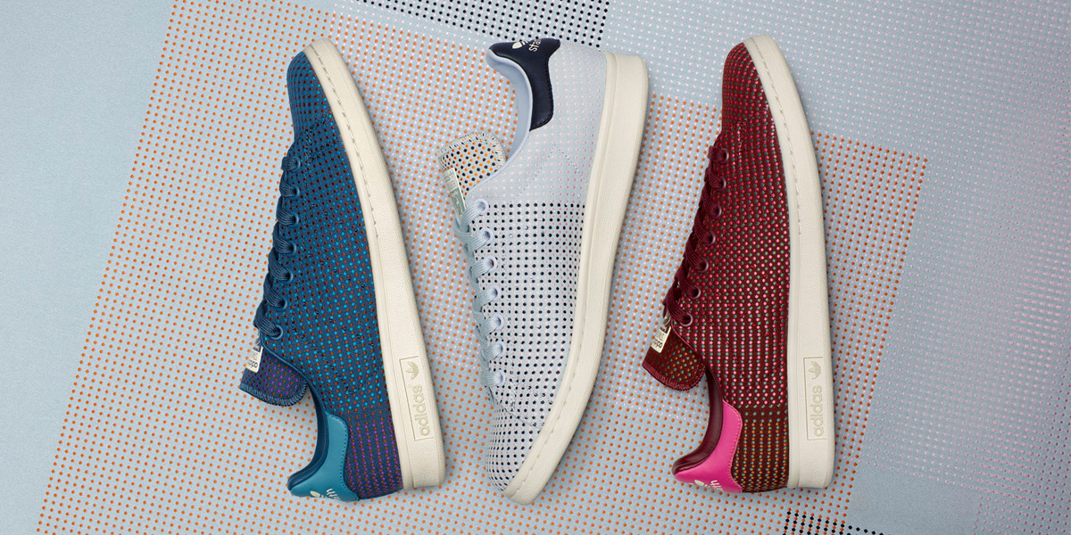 3 An Schuhe Adidas Punkte Sohle Ok80nwP