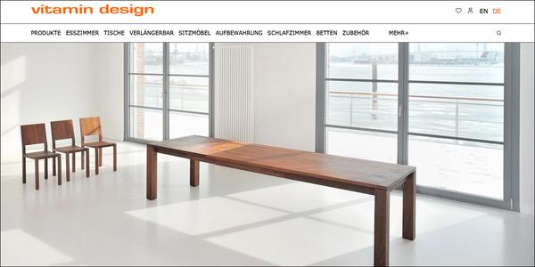 News_big_vitamin_design
